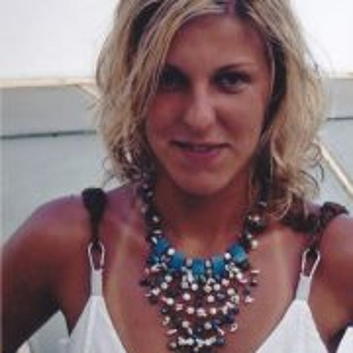 Isabella Kastenholz's avatar
