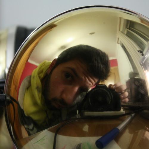 Cento*'s avatar