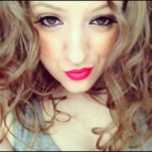 Katie Oseland's avatar