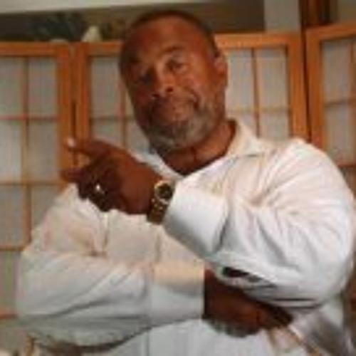 Lewis Davenport Sr.'s avatar