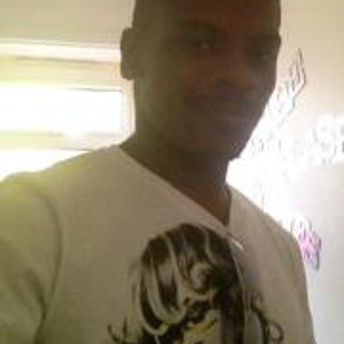 Colin Reid 5's avatar