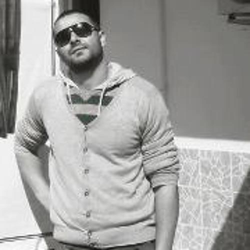 Arash Mahravan's avatar