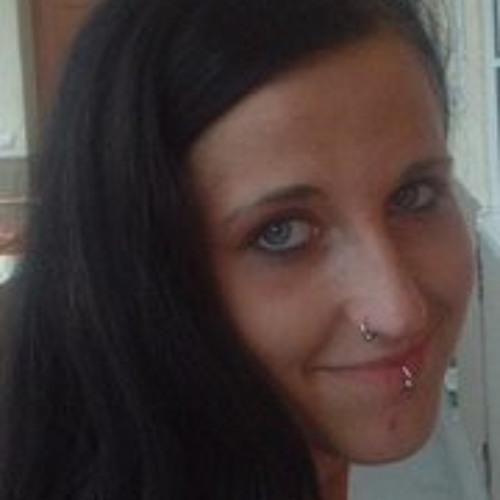 Janine Richter 1's avatar