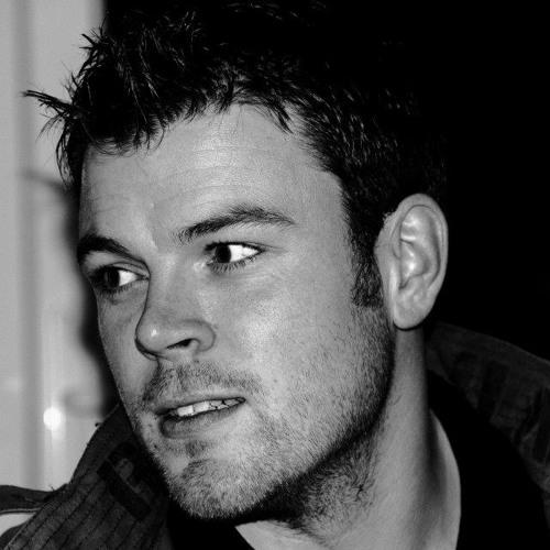 Tony Briggs's avatar