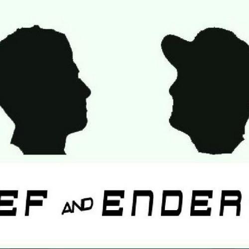 Def & Enders's avatar