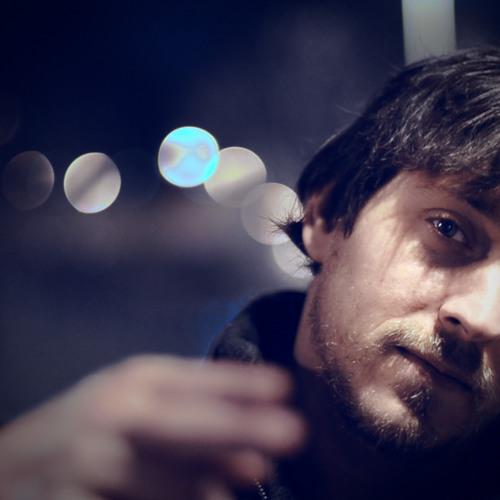 Dj Redeyes Beatmaker's avatar
