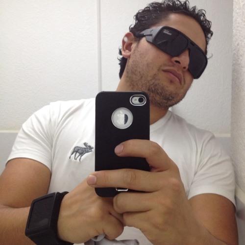 thellinni's avatar