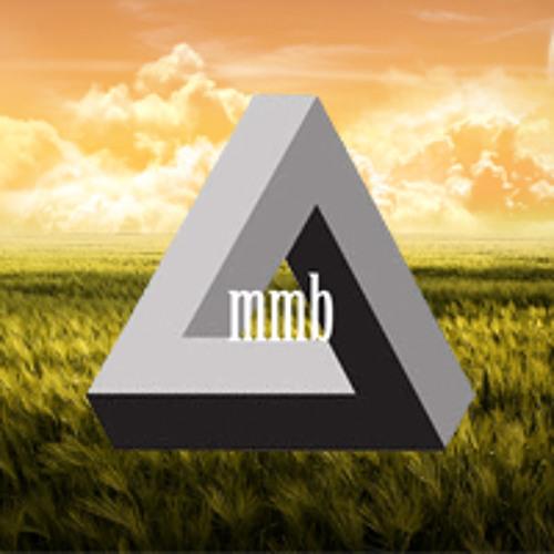 -mmb-'s avatar