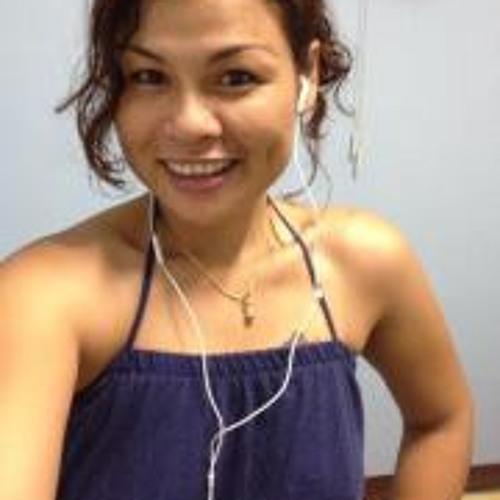 Saowapa Wongphuthon's avatar