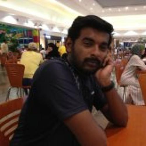 V.abdul Hussain's avatar