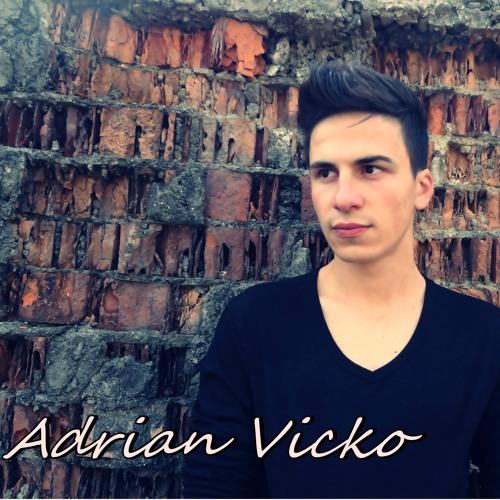 Dj. Adrian Vicko's avatar