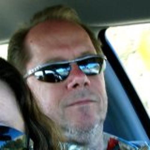 Peter Wiberg's avatar