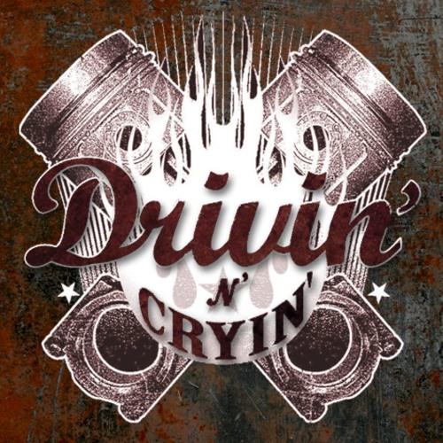 Drivin N Cryin's avatar