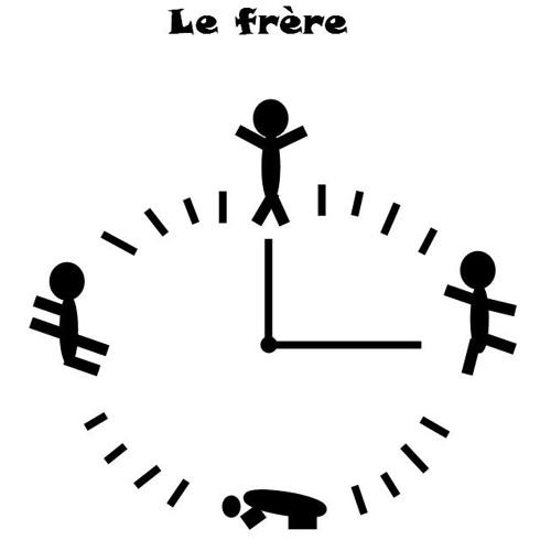 Lefrere's avatar