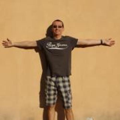 Christophe Martin 13's avatar