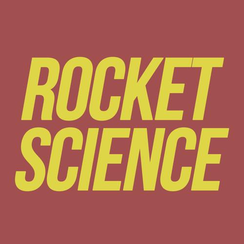 Rocket Science Music's avatar