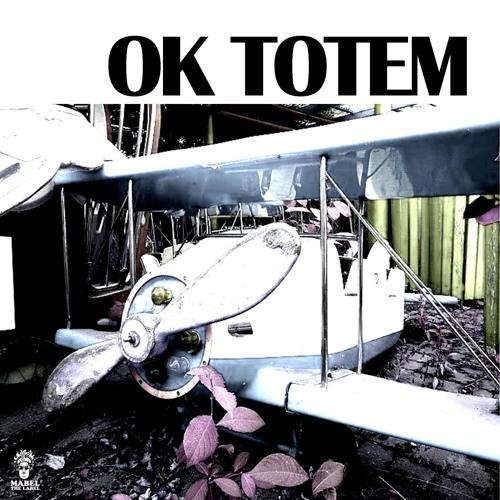 OK TOTEM's avatar