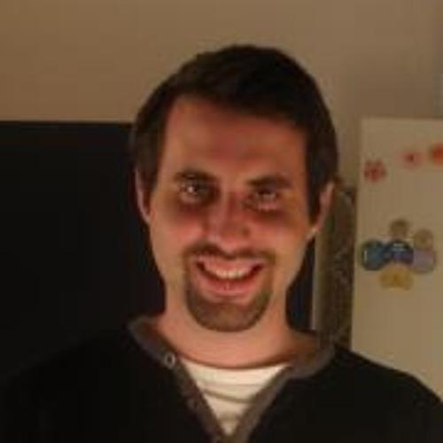 Paulo Matos 19's avatar