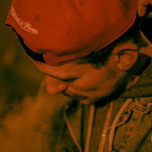 S.J. MACC's avatar