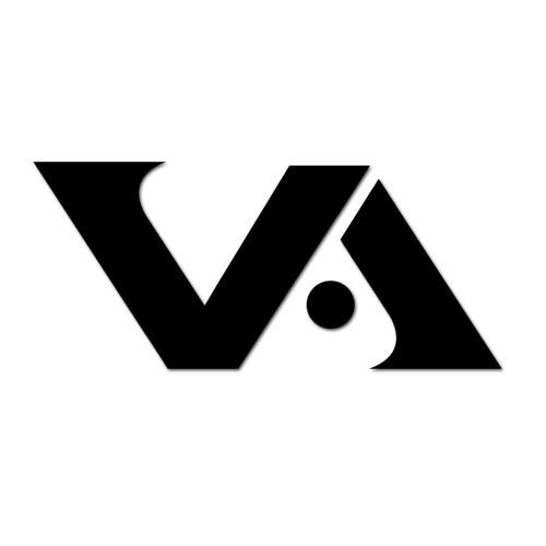 Vallen B & LX-Tronix's avatar