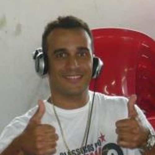 Ronaldo DJ's avatar