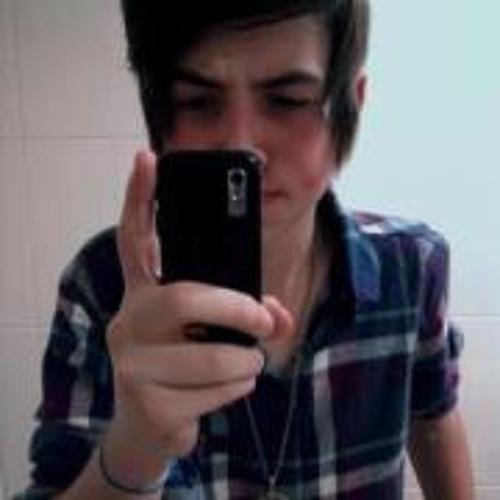 Kyn Bagui's avatar