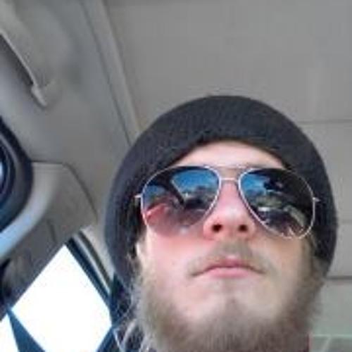 Sebastien Stettler's avatar