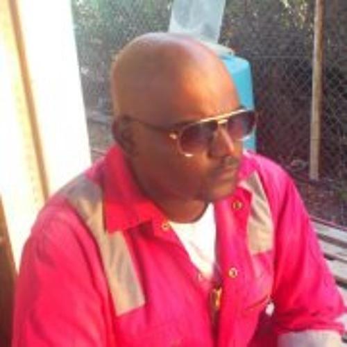 Arun Kumar 233's avatar