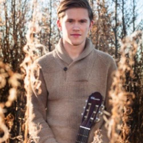 Einar Lövdahl's avatar