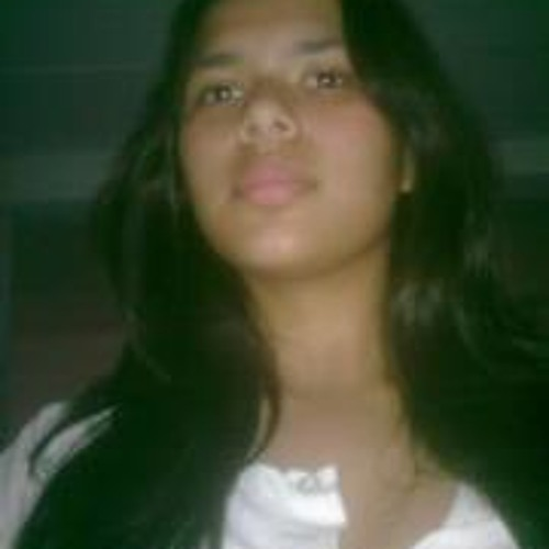Nathália Oliveira 22's avatar