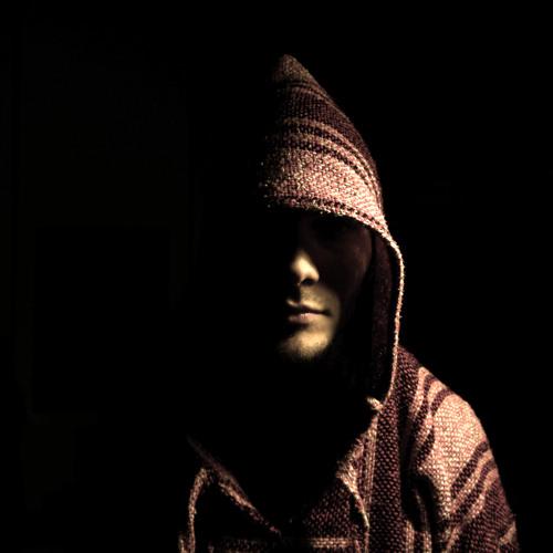 Eckenbrand's avatar