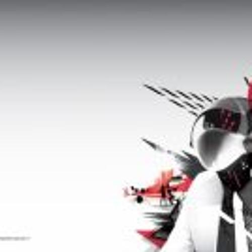 Galexy C's avatar