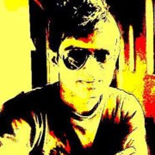 Kumar Abhishek 7's avatar