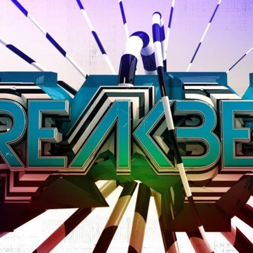 DJ VAKEA's avatar