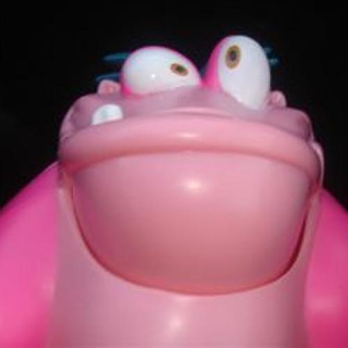 SchOlle's avatar