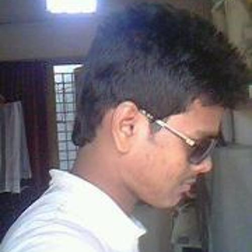 Dayakar Reddy 2's avatar