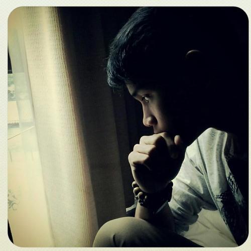 [Enrique]Erick's avatar