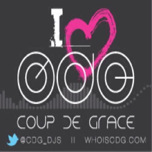 CDG_DJs's avatar