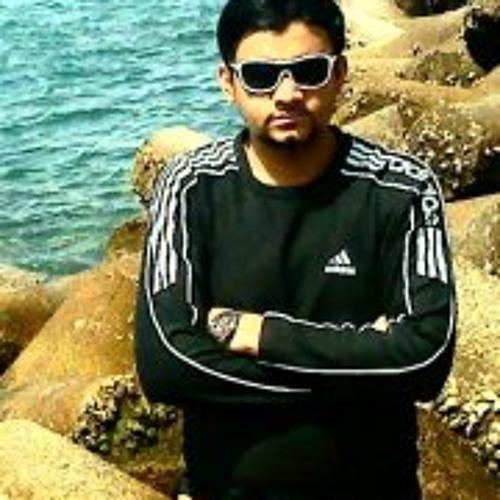 Sa Degh's avatar
