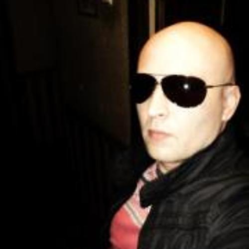 Sergey Vedeneev's avatar