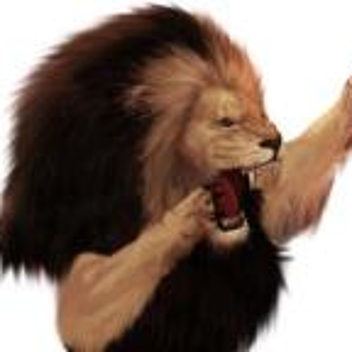 Amitom Pandey's avatar