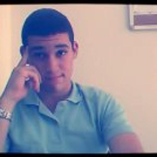 Danilo Gustavo 1's avatar