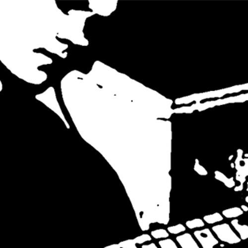 Erlend Buflod's avatar