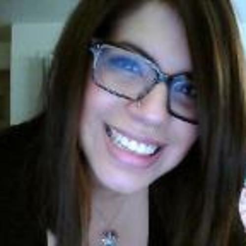 Alexandria Garza's avatar