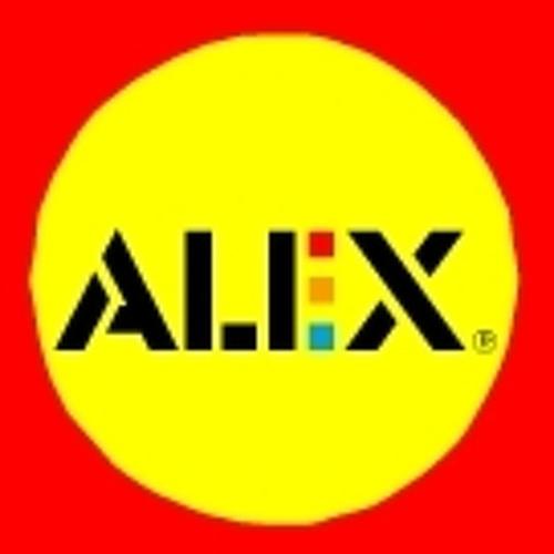 alexxxxx$'s avatar