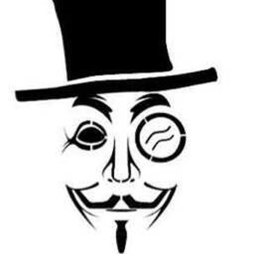 user927761959's avatar