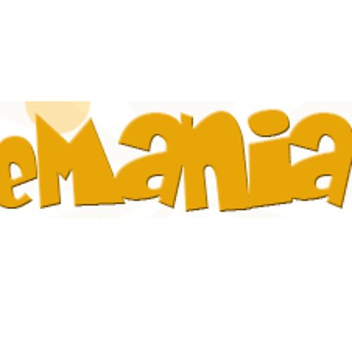 Emania's avatar