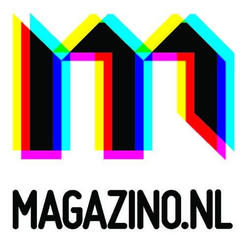 Magazino's avatar