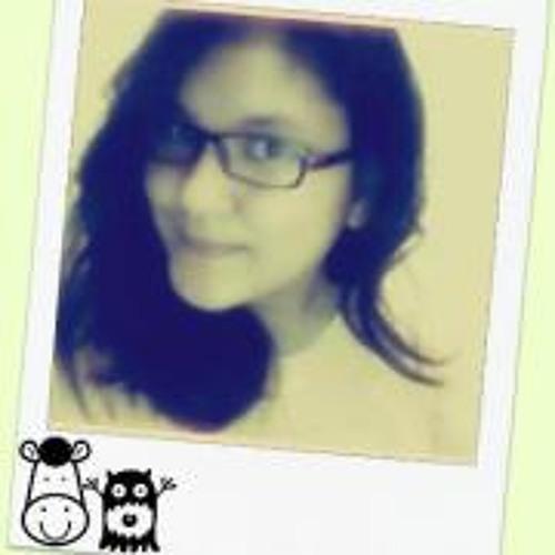 Rizky Putri Rumapea's avatar