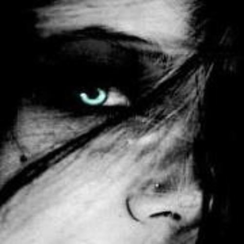 Angel Morgan 2's avatar